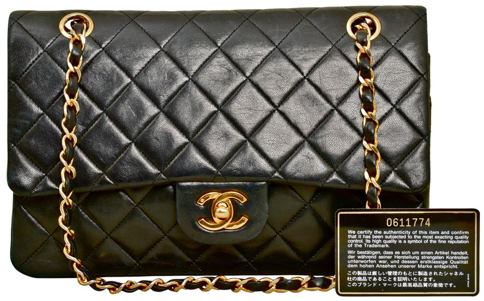 3fc6bdd0456a Chanel 2.55 Reissue Double Flap 10