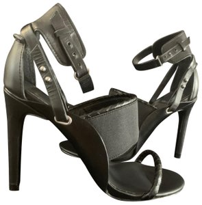 f8b7b4a7239 Dolce Vita black Formal · Dolce Vita. Black Sandals Formal Shoes.  45.60   185.00. US 7.5. MICHAEL Michael Kors ...