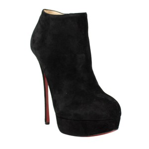 eb4b3d35fd7 Christian Louboutin Boots + Booties - Up to 70% off at Tradesy