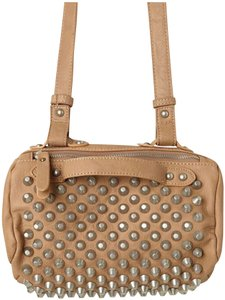 05c77807bffc Free People Bags on Sale - Up to 80% off at Tradesy