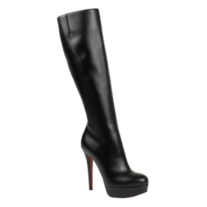 976b5748002 Christian Louboutin Shoes - Up to 70% off at Tradesy (Page 5)