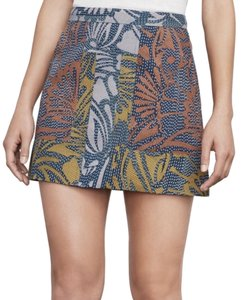 0faed328a23 BCBGMaxazria Skirts on Sale - Up to 80% off at Tradesy
