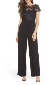 9d3ed1d9f553 Adrianna Papell Rompers   Jumpsuits - Up to 70% off a Tradesy