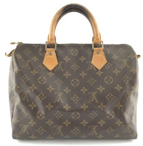 Louis Vuitton Neverfull Cabas  27852 Rare and Discontinued Xl Alto ... 69683e9ed9fe2