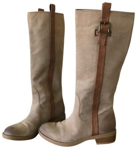 7a0c559f302e Jessica Simpson Boots   Booties - Up to 90% off at Tradesy