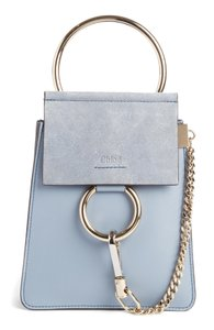 6dad50c7ef Chloé Bags on Sale - Up to 70% off at Tradesy