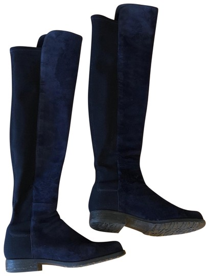 Preload https://img-static.tradesy.com/item/24969385/stuart-weitzman-nice-blue-5050-over-the-knee-bootsbooties-size-us-55-regular-m-b-0-1-540-540.jpg