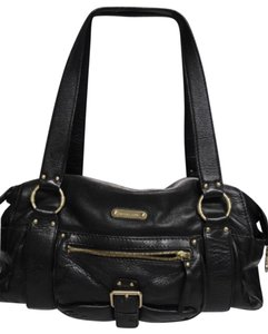 0e6b4fefe9 Michael Kors Hobo Bags - Up to 70% off at Tradesy