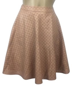 6182794a6b Women's Beige Anthropologie Skirts - Up to 90% off at Tradesy