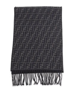 4831dc8767a Scarves and Wraps