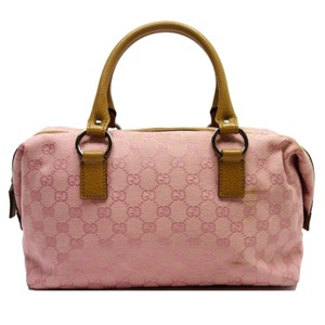 Pink Gucci Bags - Up to 90% off at Tradesy a67af49c7715d