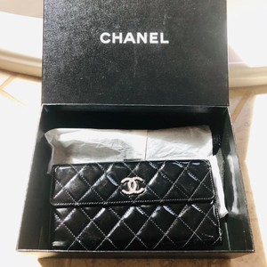 262fc558804a Chanel Flap Wallets - Up to 70% off at Tradesy (Page 5)
