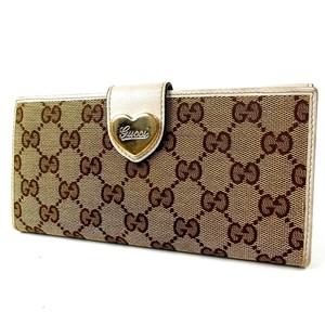 Louis Vuitton Wallets On Sale Up To 70 Off At Tradesy