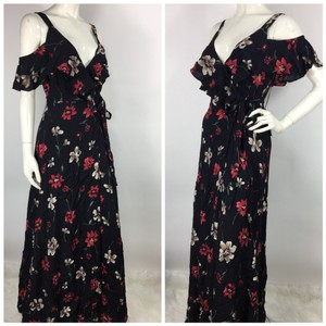 Maxi Dress by Privacy Please
