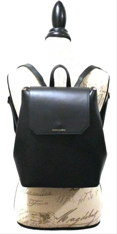 45c43d9f4a BCBGMAXAZRIA Bags - Up to 80% off at Tradesy