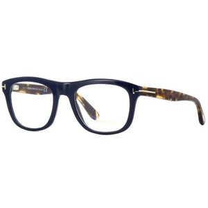 41eeb61d6fa Tom Ford Miscellaneous Accessories - Up to 70% off at Tradesy (Page 5)