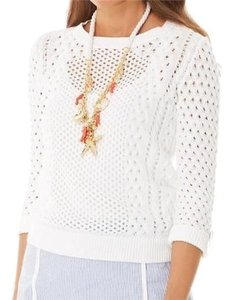 Lilly Pulitzer Lilly Pulitzer Chowdah Necklace