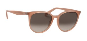 6fca8781e2c Céline CÉLINE Women s Sunglasses CL41068S 55mm ANTIQUE ROSE 0N8O