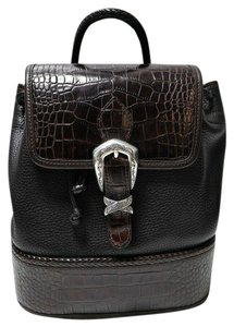 8c8630ff2753 Brighton Bags   Purses on Sale - Up to 85% off at Tradesy