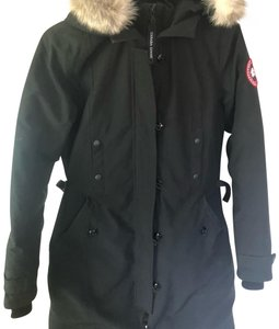 f327d905e Canada Goose on Sale - Up to 70% off at Tradesy
