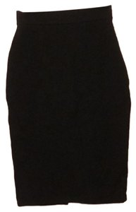 7b35ac507 Women's James Perse Skirts - Up to 90% off at Tradesy