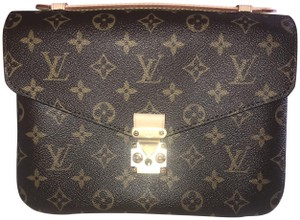 949ede19d934 Louis Vuitton Monogram Kabuki Bandouliere Strap Limited Edition ...