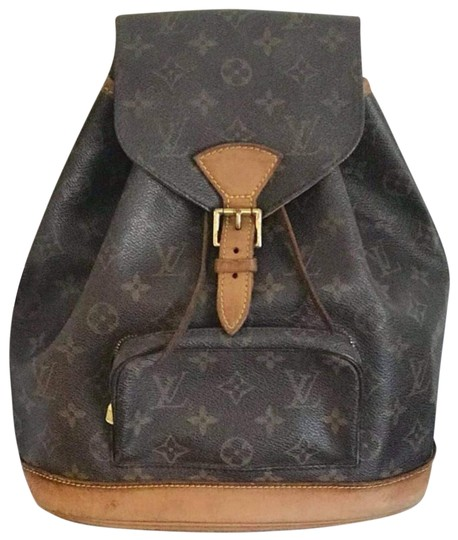 Preload https://img-static.tradesy.com/item/24975134/louis-vuitton-montsouris-sold-leather-backpack-0-5-540-540.jpg