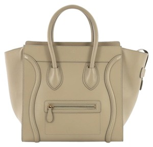 2257ba48a490 Céline Travel Bags - Up to 70% off at Tradesy