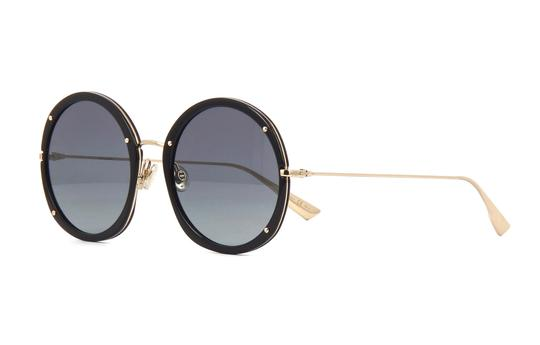 Preload https://img-static.tradesy.com/item/24975151/dior-black-gold-hypnotic-1-lightweight-oversized-round-sunglasses-0-0-540-540.jpg