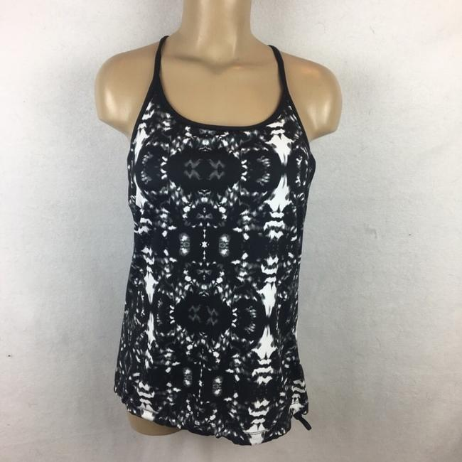 Fabletics Norwalk Tank Image 6