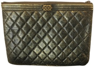 5bfed2a2f071 Chanel Clutches on Sale - Up to 70% off at Tradesy