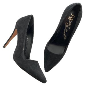 eeb290ce70a8 Alice + Olivia Pumps - Up to 90% off at Tradesy