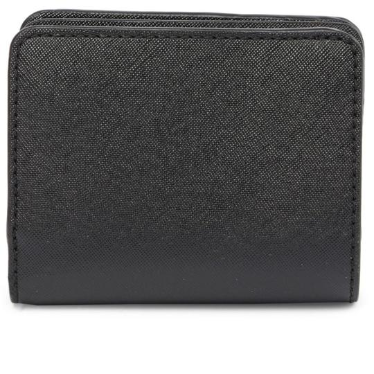 Marc Jacobs M0014817 LLEATHER BILL FOLD WALLET Image 1