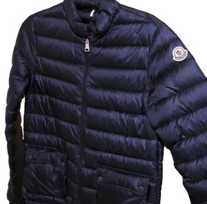 2fb187f709b7 Women s Moncler Outerwear - Up to 70% off at Tradesy