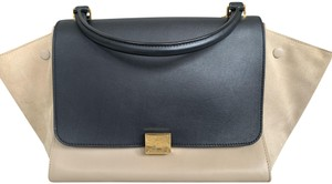 Céline Fashion Business Causal Shoulder Bag