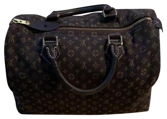 Preload https://img-static.tradesy.com/item/24978573/louis-vuitton-speedy-monaghan-canvas-brown-satchel-0-1-540-540.jpg