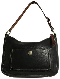 Coach Hobo Bags - Up to 70% off at Tradesy de366543594b5