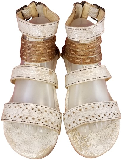 Preload https://img-static.tradesy.com/item/24978996/bedstu-beige-and-brown-woman-gladiator-leather-sandals-size-us-9-regular-m-b-0-1-540-540.jpg