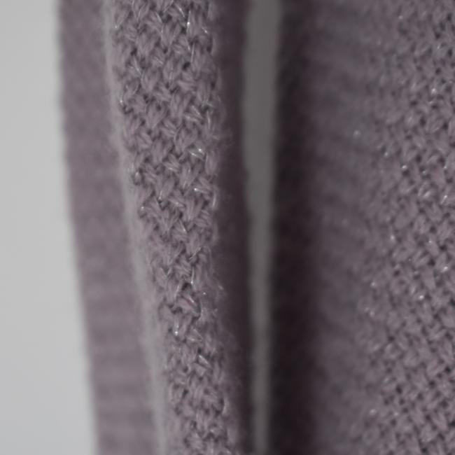 Joie Sweater Image 8