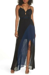 Foxiedox Party/Cocktail Women Pleated Dress