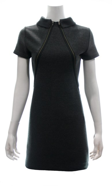 Preload https://img-static.tradesy.com/item/24979551/theory-cocktail-dress-size-2-xs-0-0-650-650.jpg