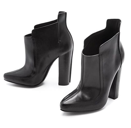Preload https://img-static.tradesy.com/item/24979717/alexander-wang-kim-bootsbooties-size-us-95-regular-m-b-0-0-540-540.jpg