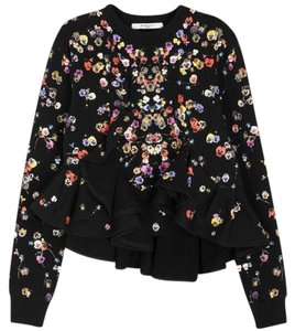 ae555c170e6e1 Givenchy Sweaters   Pullovers - Up to 70% off at Tradesy