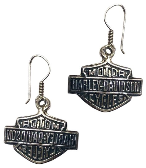 Preload https://img-static.tradesy.com/item/24979887/harley-davidson-earrings-0-2-540-540.jpg