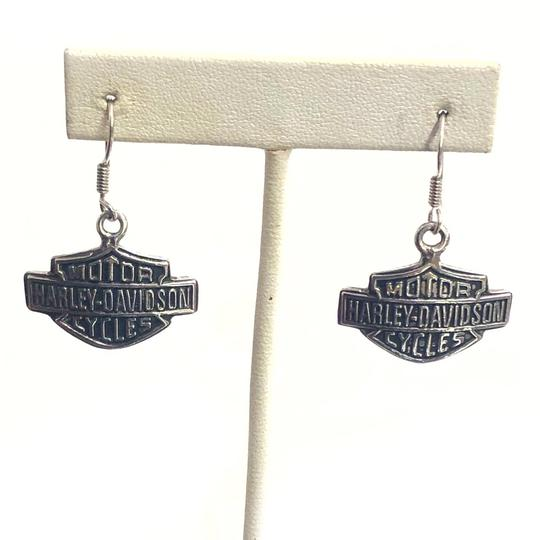 Other Harley Davidson earrings Image 1