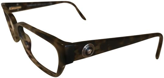 Preload https://img-static.tradesy.com/item/24979919/versace-tortoise-model-3172-eyeglass-frames-sunglasses-0-1-540-540.jpg