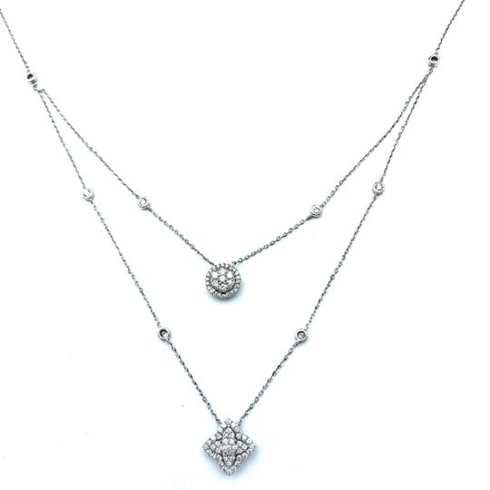 other diamond necklace Image 1
