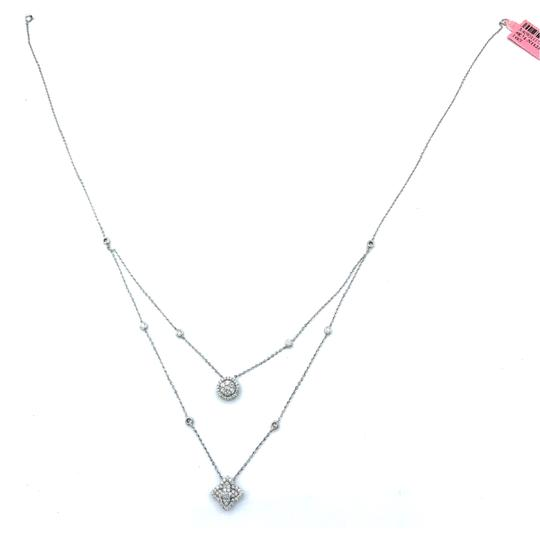 other diamond necklace Image 2