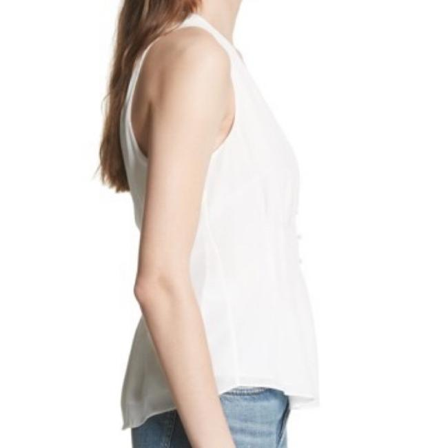 Joie Top white Image 3