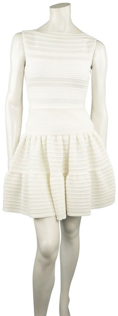 Preload https://img-static.tradesy.com/item/24980307/alala-white-textured-knit-sleeveless-top-and-skirt-set-mid-length-cocktail-dress-size-4-s-0-1-650-650.jpg